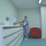 cabinet-implant-dentar-03