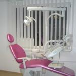 cabinet stomatologic pentru copii