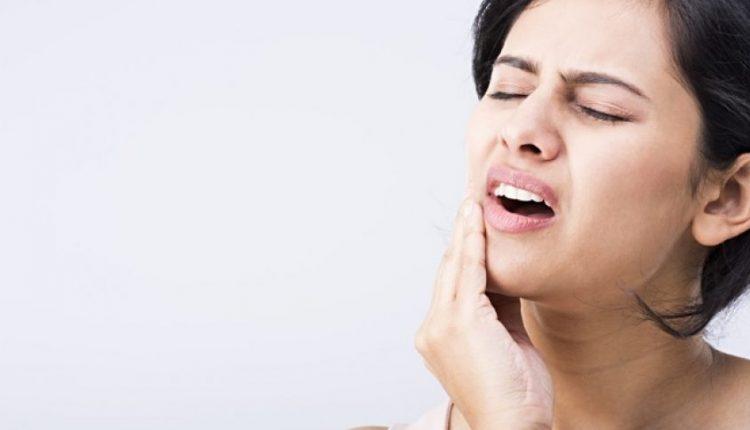 probleme-dentare
