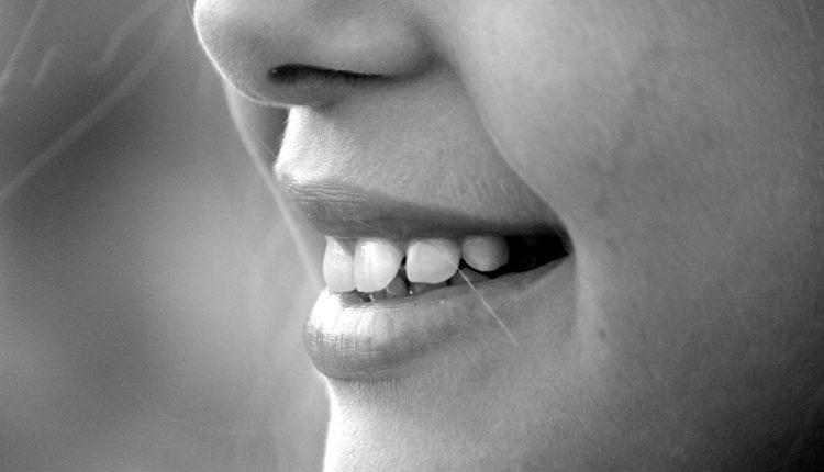 caria-dentara