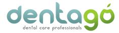 stomatologie-pentru-copii-din-sector-6