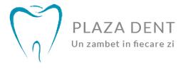 clinica-stomatologica-Plaza-Dent
