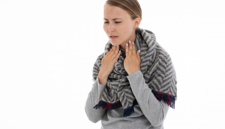 cancerul-cavitatii-bucale