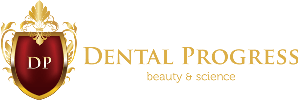 Clinica-Stomatologica-Dental-Progress