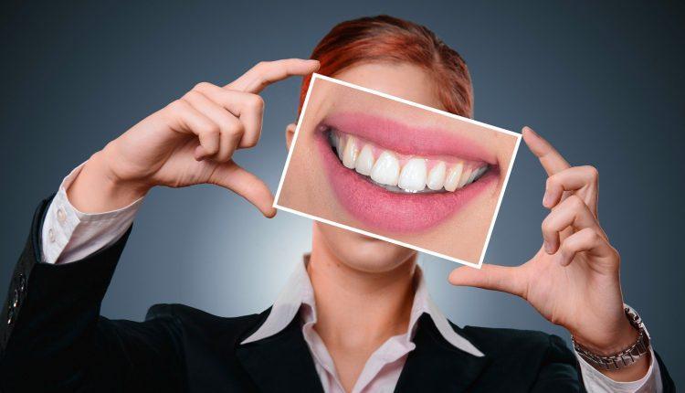 sanatate-dentara