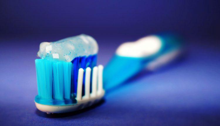 tratament-ododontic