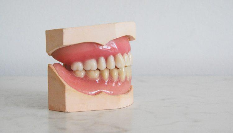 cabinet-stomatologic-din-Iancului