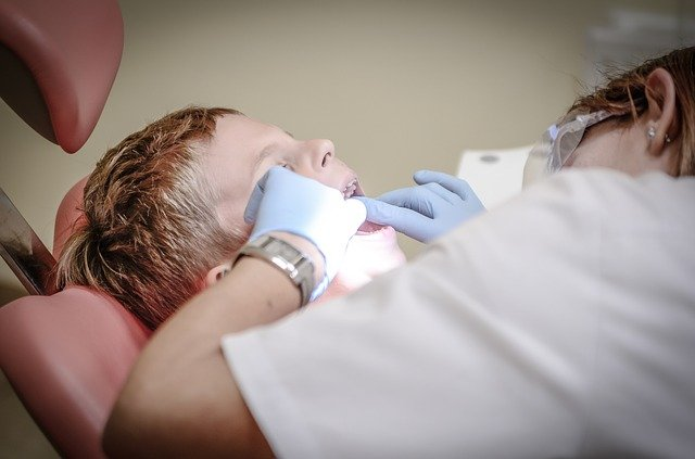 malocluzie-dentara